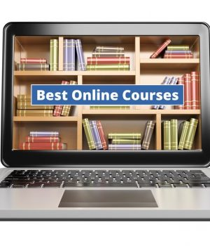 The 10 Best Online Courses on AIML (Free & Paid)