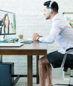 Your Guide For Efficient Home Office And Enhanced Productivity