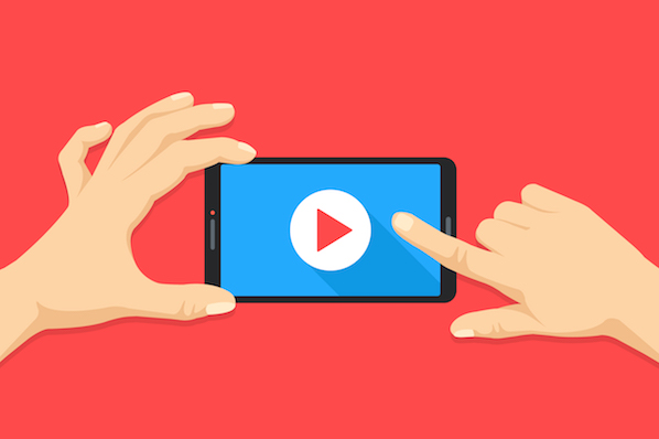 3 Tips for Creating Engaging Facebook Videos