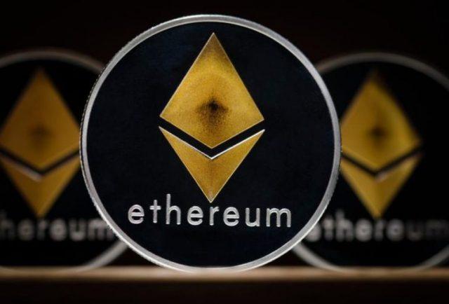 ethereum-scaled