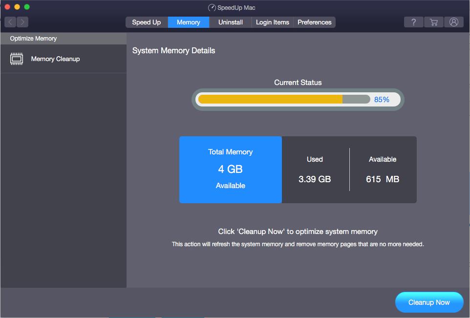 free-Optimize-Mac-RAM