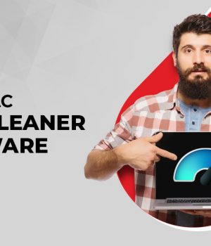 Best Mac Disk Cleaner Software Working Explained