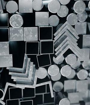 4 Innovative Uses Of Steel