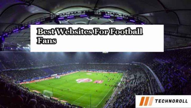 Best-Websites-For-Football-Fans