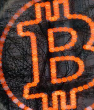 Bitcoin Conspiracy Theories