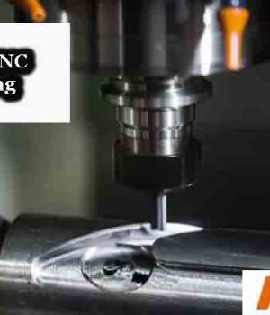 CNC-machine-for-CNC-rapid-prototyping