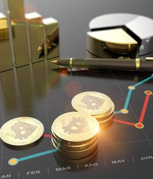 Career options that you can consider with Cryptocurrencies