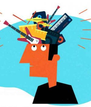 How-Music-Can-Affect-Your-Productivity