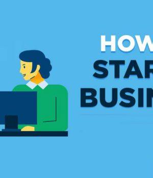 How-to-Kickstart-Your-Startup