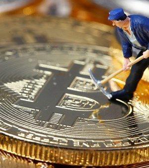 Myths Associated with Bitcoin