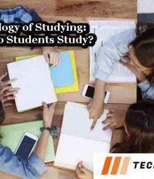 Psychology-of-Studying