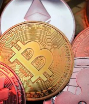 Cryptocurrencies and Bitcoin
