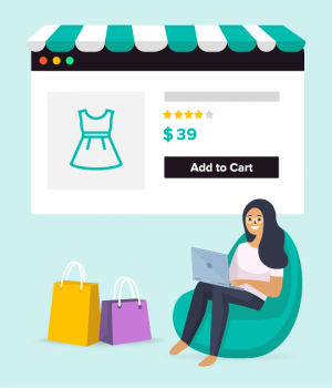 ECommerce POS (Point of Sale) System as a Conversion Optimization Strategy