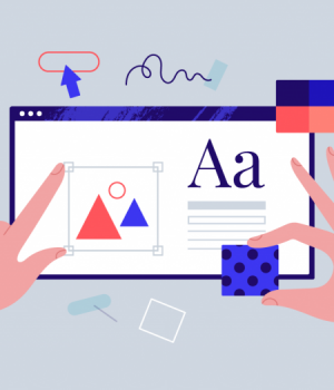 Expert Tips For Graphic Designers