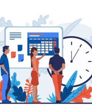 Field Service Management Software-