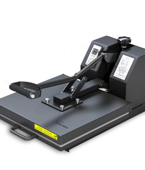 PowerPress-Sublimation-Heat-Press-Machine-