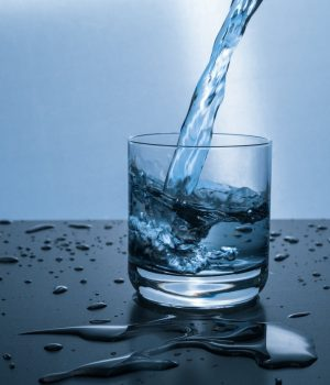 Staying Hydrated In Exceedingly Hot Temperatures-