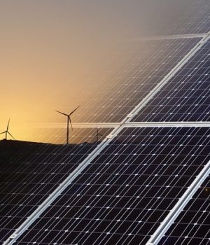 4 Benefits Of Switching To A Renewable Energy Provider