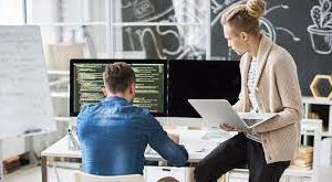 8 Business Benefits Of Outsourcing IT Services-