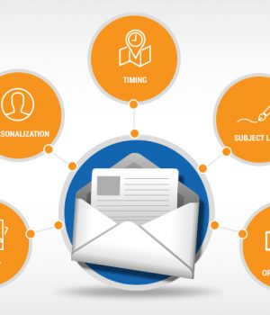 Business Tactics with Email Marketing Campaigns