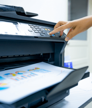 How To Send And Receive Fax Without A Fax Machine