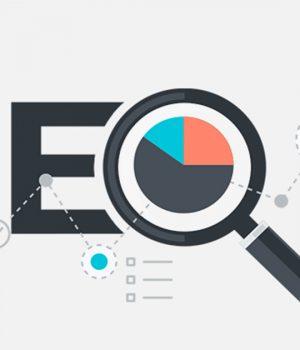 Key Benefits of Hiring Healthcare SEO Agency
