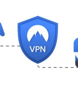 Why Do You Need A VPN In The UK While Traveling