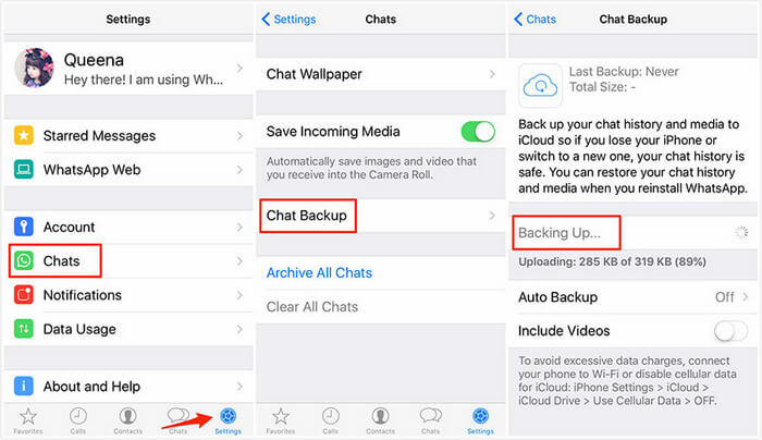 chat-backup-one