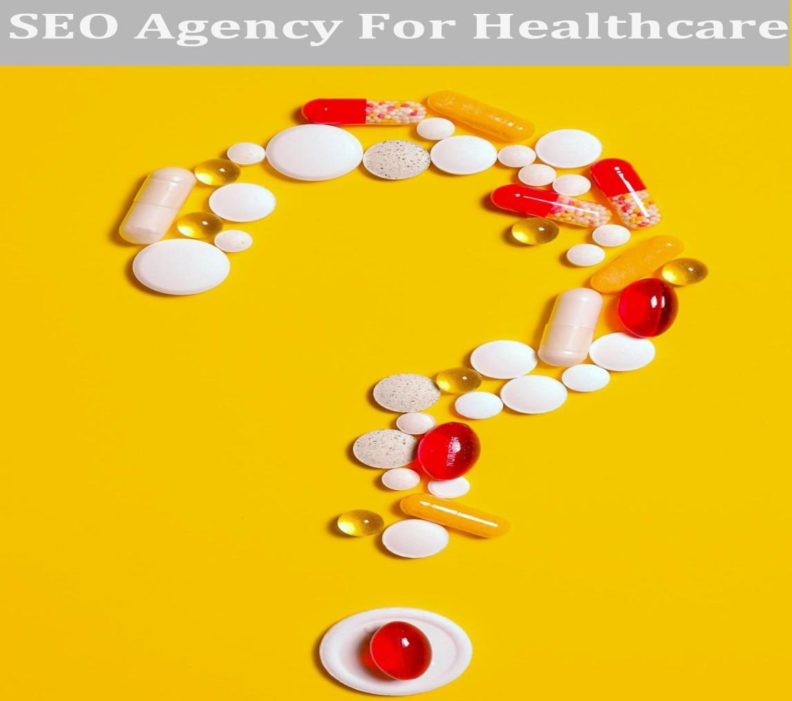 healthcare seo.jpg