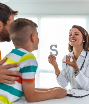 5 Questions to Ask Before Studying Speech Pathology