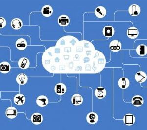 An Overview Of IOT Data Scraping