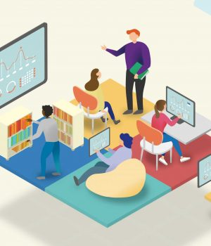Benefits Of Using Web Conferencing Tools In Classrooms