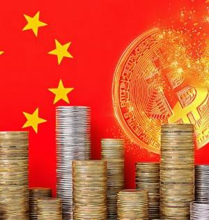 Does China Control The Prices Of Cryptocurrencies