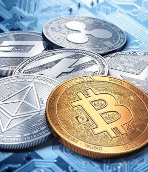 Easy Ways To Make Money Off Bitcoin
