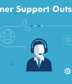 How To Monitor Outsourced Customer Support Services So They Don't Ruin Your Business