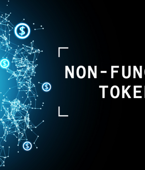 NFTs disrupting the crypto space-