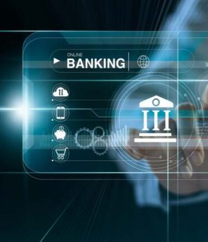 On-Prem and Digital Banking Today