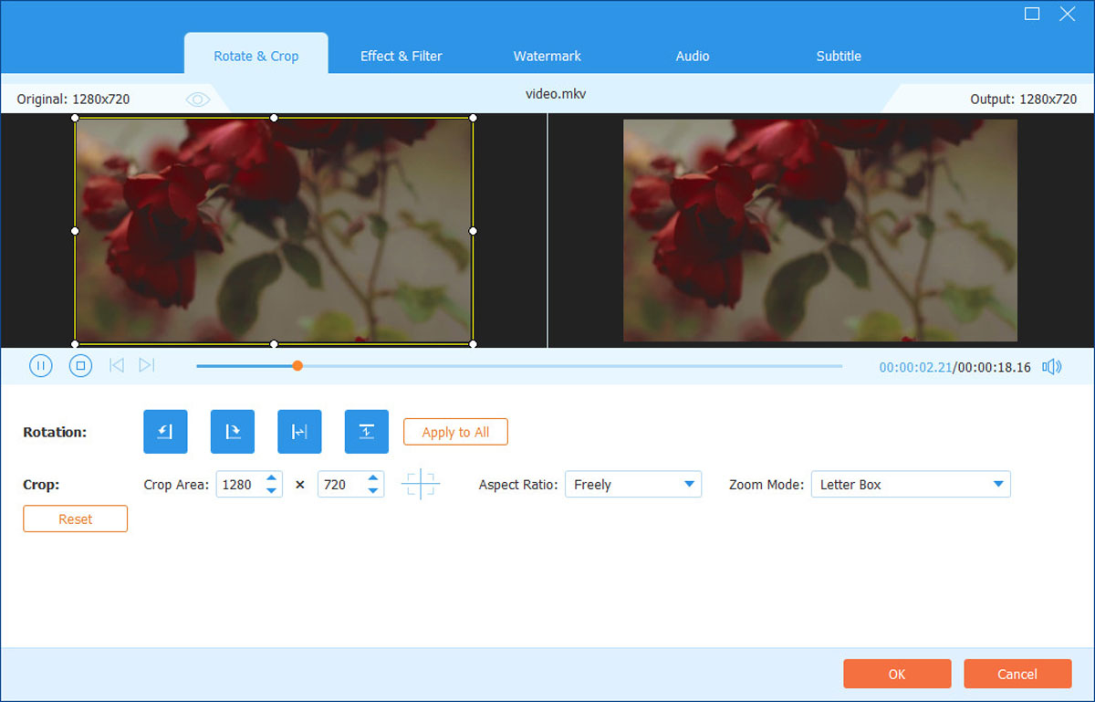 edit-video-window