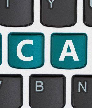 featured-mcat-exam-tips