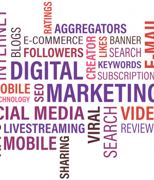 Top Tips for Successful Digital Advertising