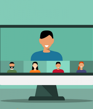 How To Improve Remote Team Engagement In These 7 Steps