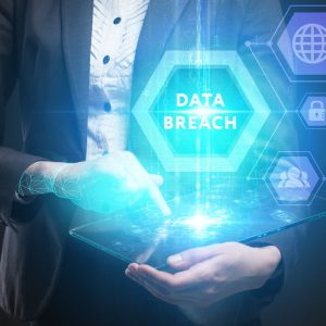 How To Tell If You Could Be Owed Data Breach Compensation