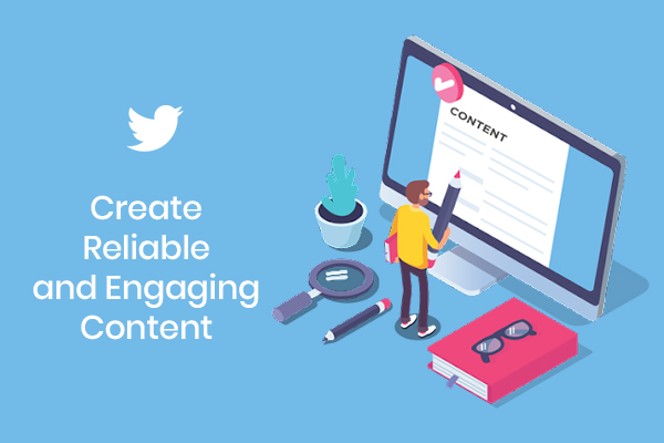 Make Consumers Engage with Your Content