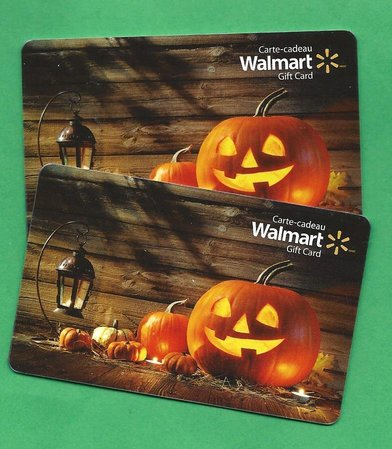 Share The Gift Cards